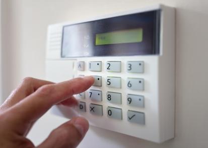 Moderní docházkové systémy zefektivní váš provoz