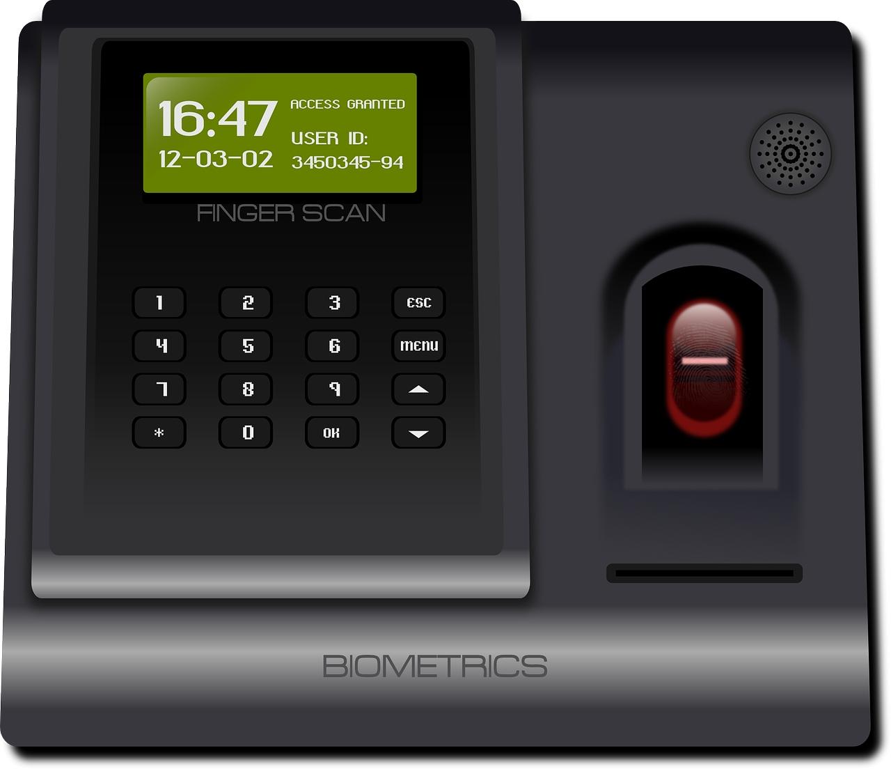 Biometrics - 154662 - 1280