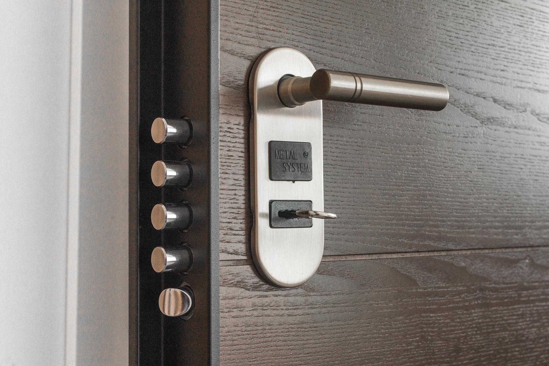 Door - 1089560 - 1920