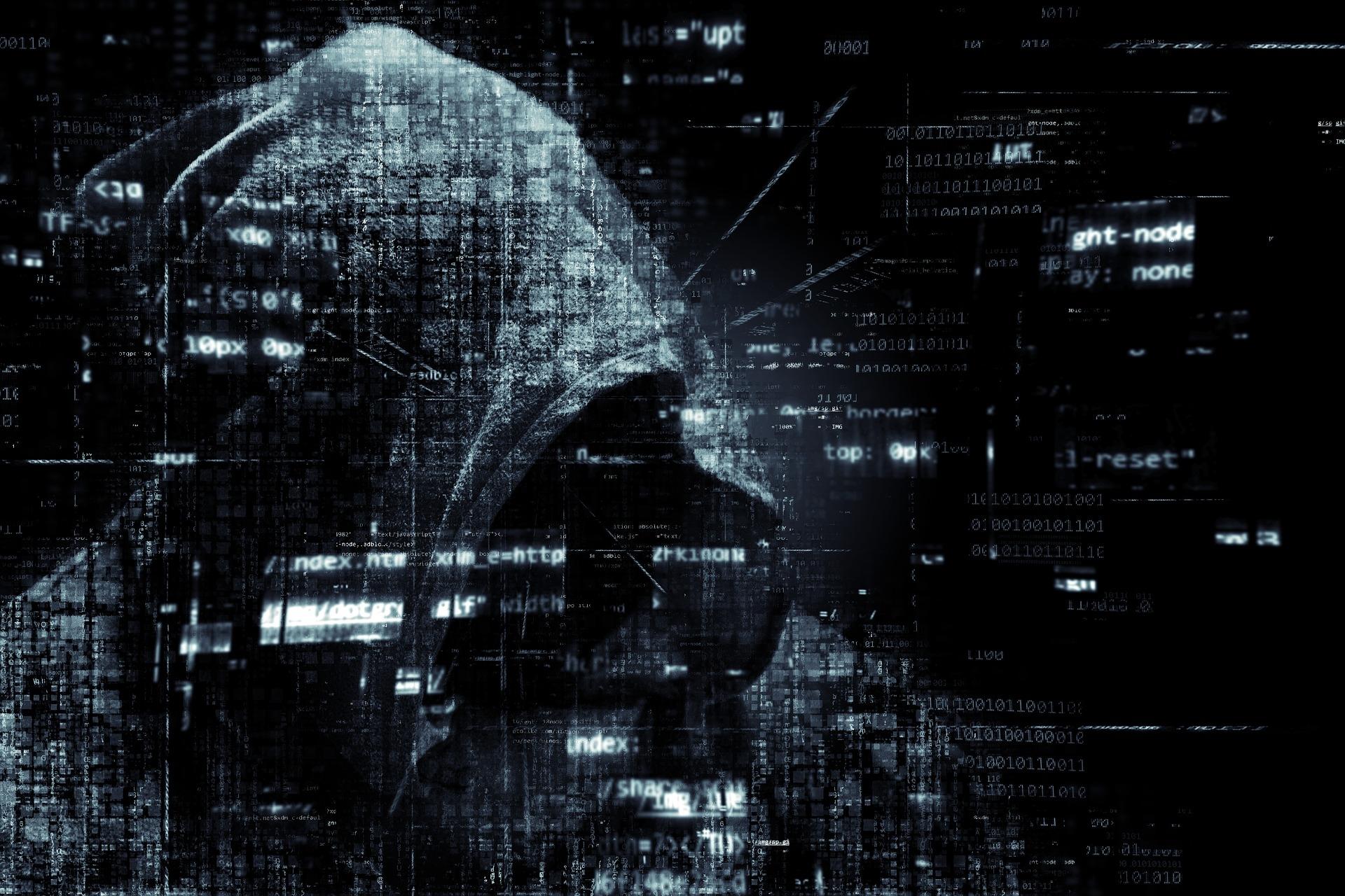 Hacker - 2300772 - 1920