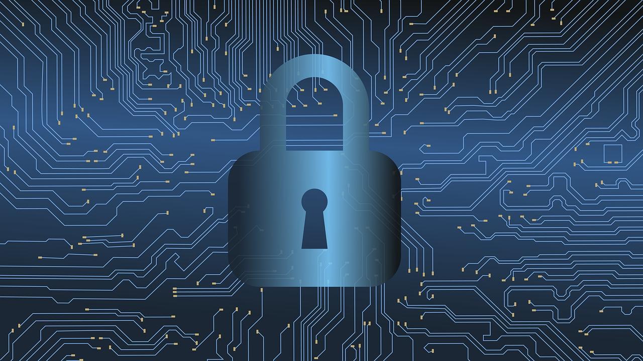 Hacking - 3112539 - 1280