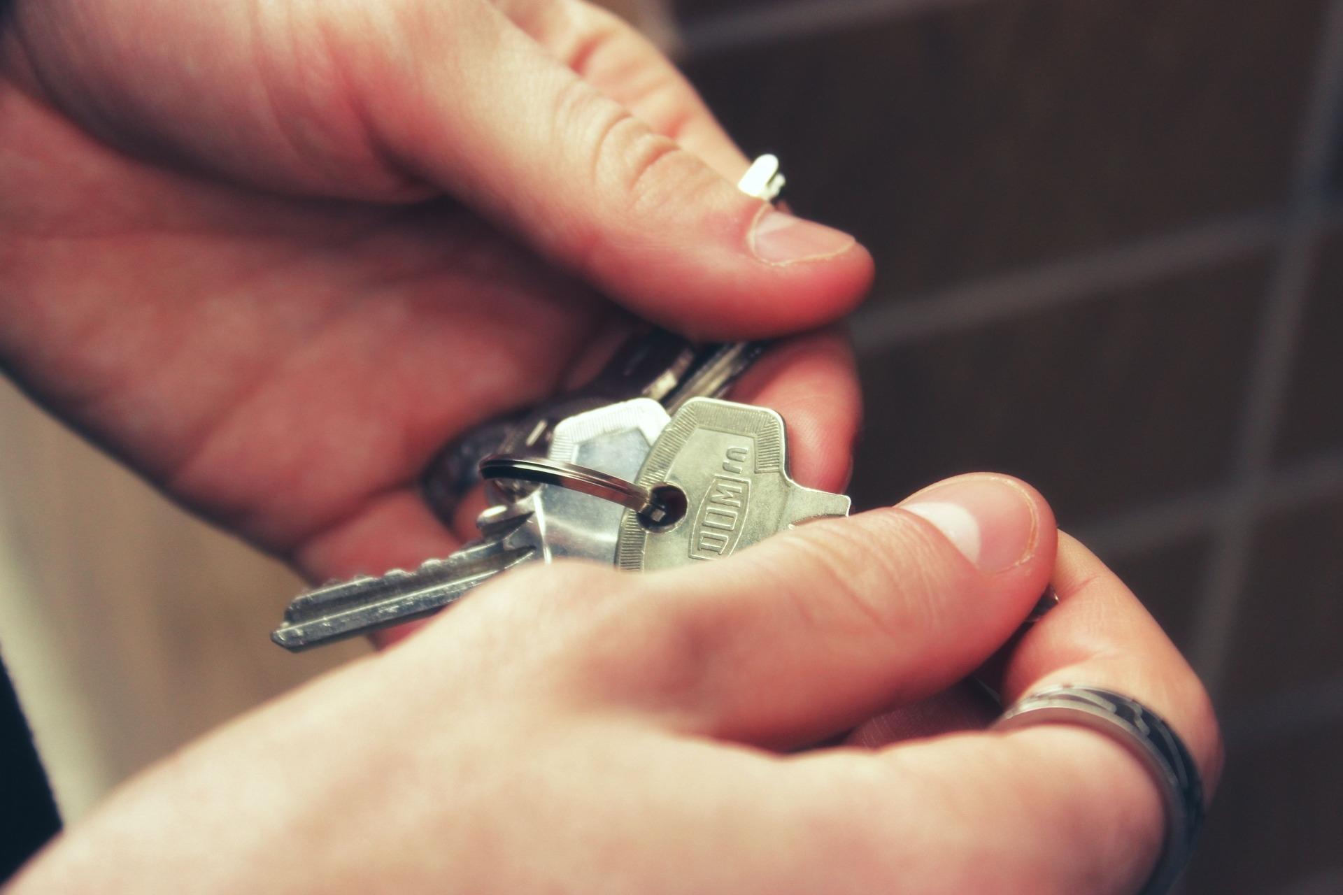 Keys - 2251770 - 1920