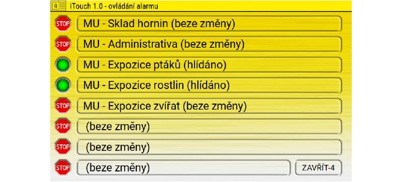 Securityagencies