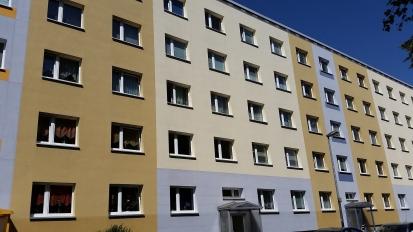 Požární ochrana v bytových domech – 4 kroky k většímu bezpečí