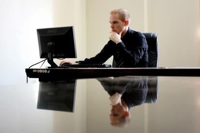 Proč manageři nedůvěřují IT zabezpečení ve firmách