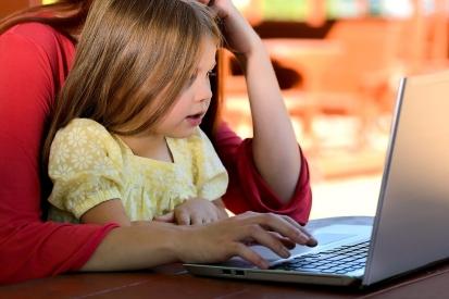 Nová online hra od Googlu učí děti základy bezpečného chování na internetu