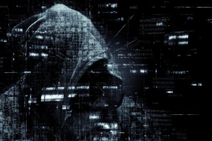 Každá druhá firma v Evropě čelila v posledních dvou letech kybernetickému útoku