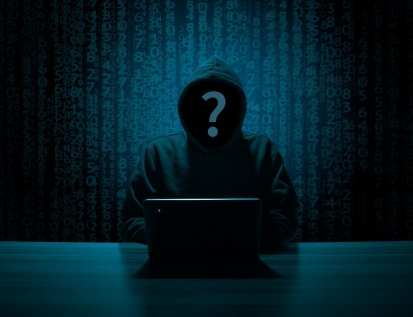 V Čechách roste počet BEC útoků na firemní účty
