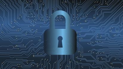 Menší organizace se dočkají pomoci s kybernetickou bezpečností od NÚKIB, NAKIT a Ministerstva vnitra