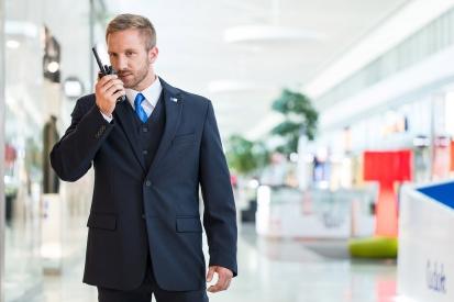 Hotely se během turistické sezony stávají častým cílem zlodějů