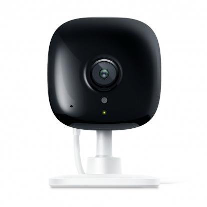 Představujeme interní a venkovní kamery TP Link-Kasa pro domácnosti a kanceláře