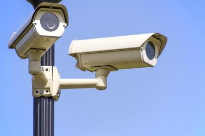 Kamery s umělou inteligencí dokážou lépe zanalyzovat situaci a tím snížit počet falešných poplachů