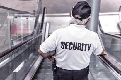 Proč je lidský faktor nahrazován moderními bezpečnostními systémy?