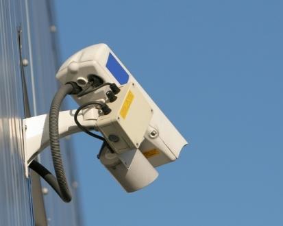 Co to jsou kamerové systémy CCTV, proč je máme chtít a jak se rozdělují?