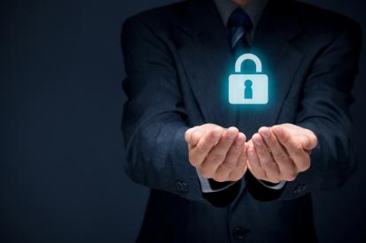 Studie IBM: Mileniálové mají nakročeno k novým způsobům autentizace