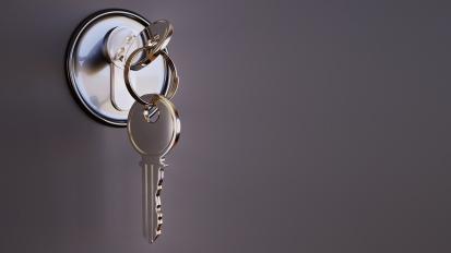 Průzkum společnosti ASSA ABLOY odhalil, jak Češi přistupují ke ztrátě klíčů