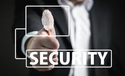 Deset trendů v oblasti technologií zabezpečení pro rok 2018