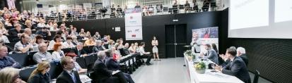 O čem informovala Konference BEZPEČNÁ ŠKOLA 2018