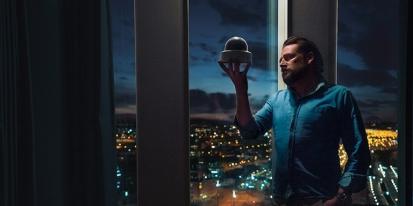 Společnost Axis Communications uvádí nový systém pro poskytovatele bezpečnostních služeb