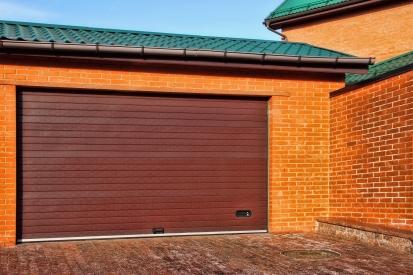 Nezabezpečené garáže jsou pro zloděje velkým lákadlem