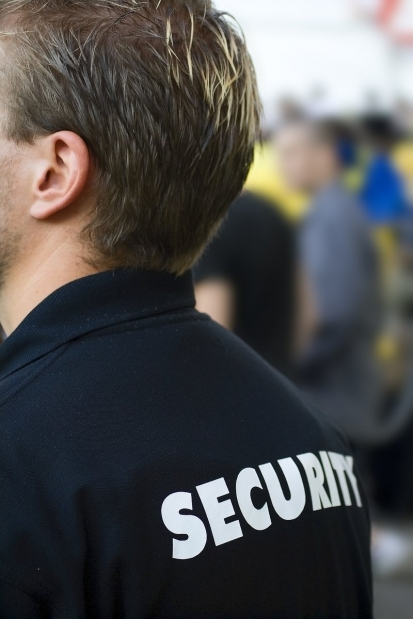 Moravia Security, a.s.