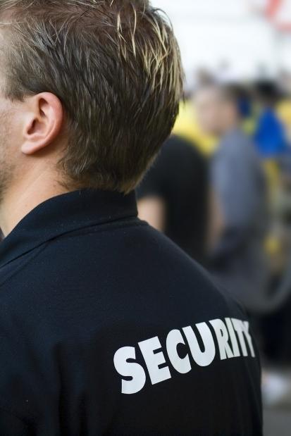 Moravia Security, a.s.