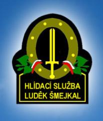 Hlídací služba Luděk Šmejkal s.r.o.