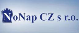 NoNap CZ s.r.o.