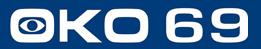 OKO 69 s.r.o